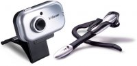 V-Gear TalkCam Messenger HS-EN Webcam USB2.0
