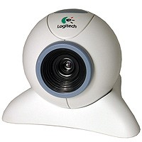Logitech Quickcam Refresh OEM