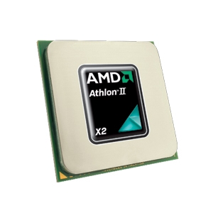 AMD AM3 ATHLON II X2 250