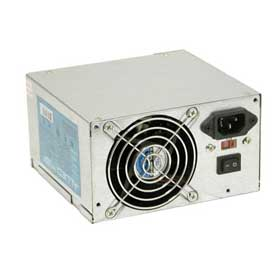 FOXTECH 500W POWER SUPPLY