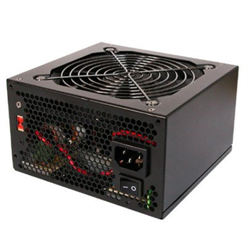 COOLER MASTER 460W POWER SUPPLY