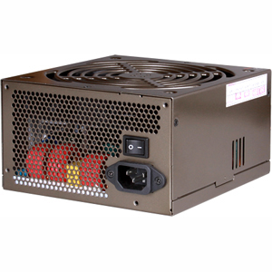 Thermaltake 850W POWER SUPPLY