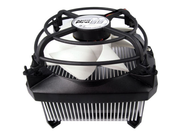Arctic ALPINE CPU COOLER