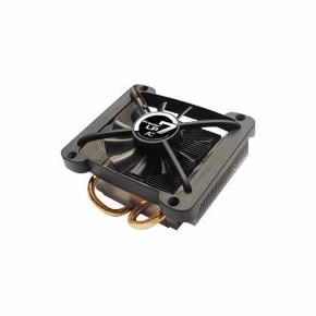 Arctic Cooling Freezer 7 LP CPU COOLER