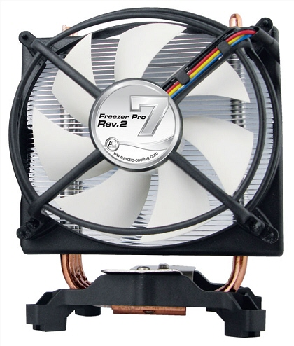 Arctic Cooling Freezer 7 Pro CPU COOLER