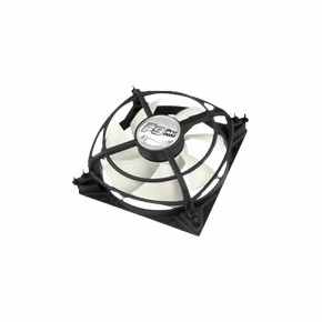 Arctic Cooling F9 PWM - 90MM CASE FAN