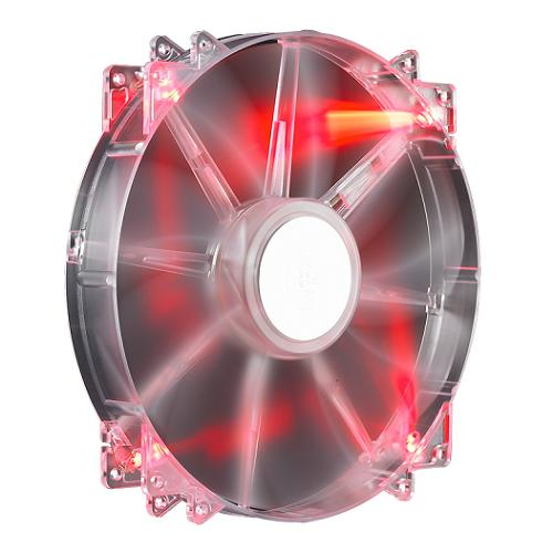 COOLER MASTER CM 200MM CASE FAN