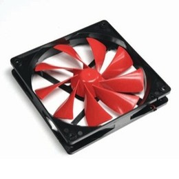 Thermaltake A2491 14cm Tubro Case Fan