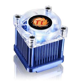 Thermaltake CLC0051 SPIRIT A100 CHIPSET COOLER