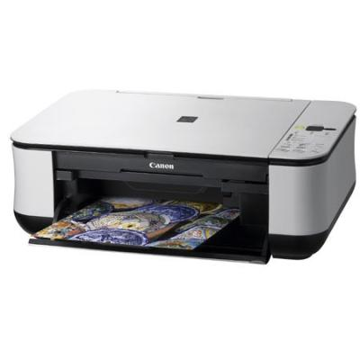 CANON MULTIFUNCTION PIXMA MP250 INKJET PRINTER
